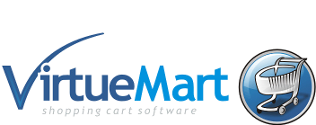 VirtueMart payment gateways